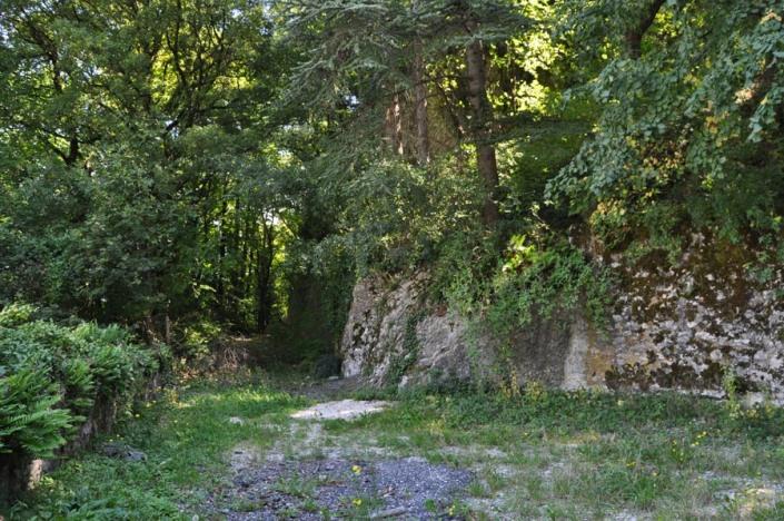 Chateau de Beaurevoir