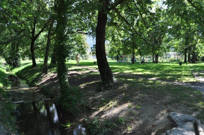 Parc de l'Ovalie 014